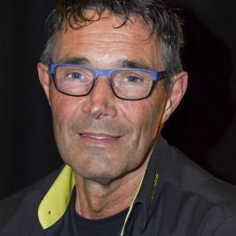 Giel van Rooij