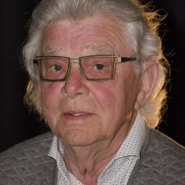 Jan Buijtels