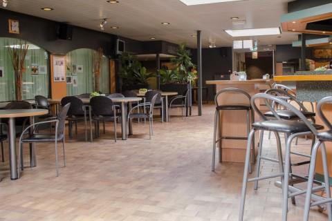 Café Den Herd