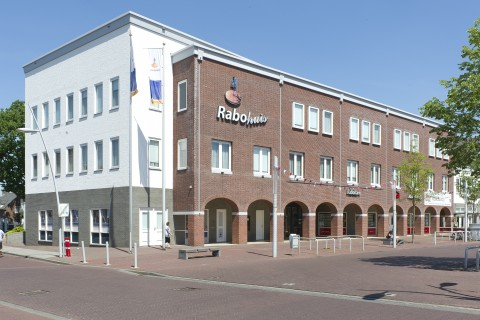 <strong>Alt:</strong> Rabobank Bladel<br><strong>Afmeting:</strong> 4026x2356px | 7,14 MB