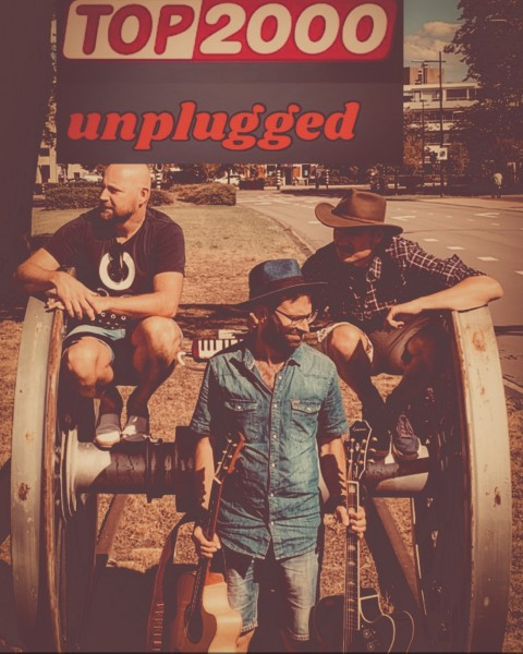 Top 2000 Unplugged