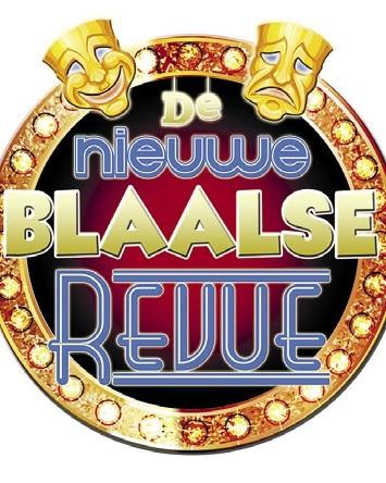 De Blaalse Revue