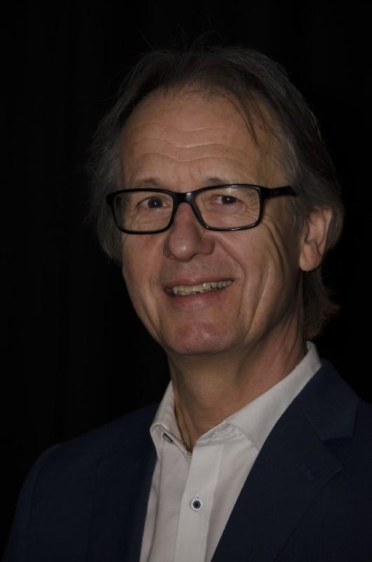 Peter Vugts
