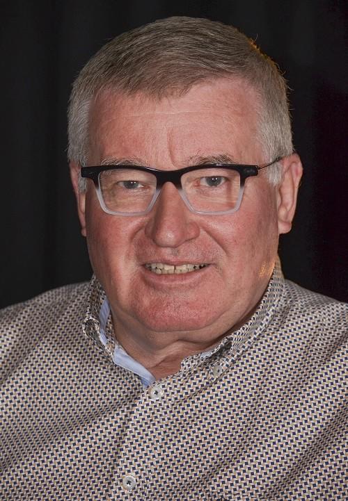René Heijmans
